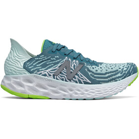 New Balance 1080 Running Shoes Women light blue